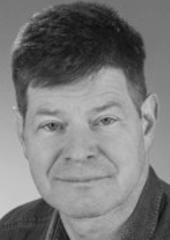 Dr. N. Kinkel