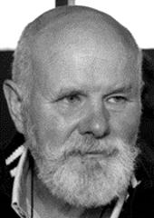 W. A. Klein