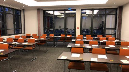 Klassenraum 1 scaled e1586156390708