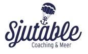 logo Sjutable
