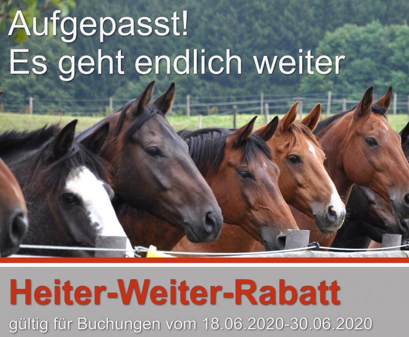 Heiter Weiter Rabatt e1592474265189