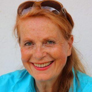 Dr. Barbara Rauch
