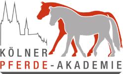 Kölner Pferde-Akademie