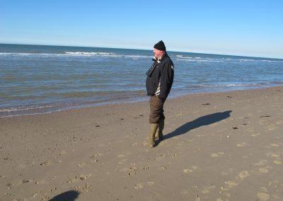 Michi Bilder Abgespeichert am 16 5 2011 011