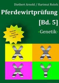 Genetikbuch DA HR e1591780430891