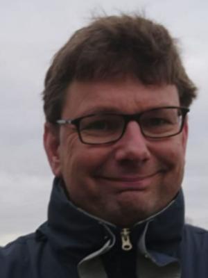 Profilbild BT 2