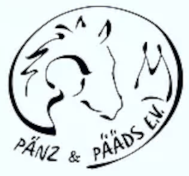 Logo PP eV