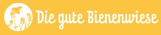 BW Button e1631785435822