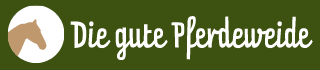 PW Button e1631785470546